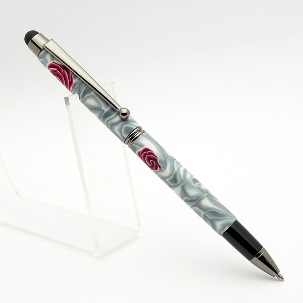 ANTHEIA Ball Stylus Pen 132
