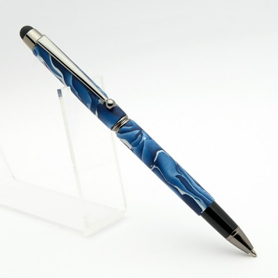 SIRENS Ball Stylus Pen 134