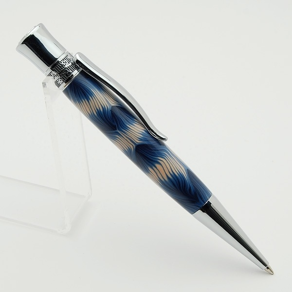 POTAMOI Ball Pen 165