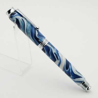 NEDA Fountain Pen 146