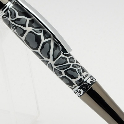 ARTEMIS Ball Pen 168
