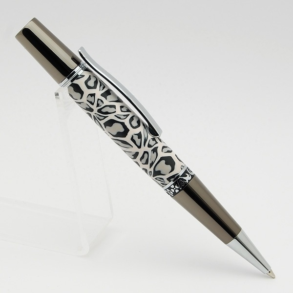 ARTEMIS Ball Pen 169