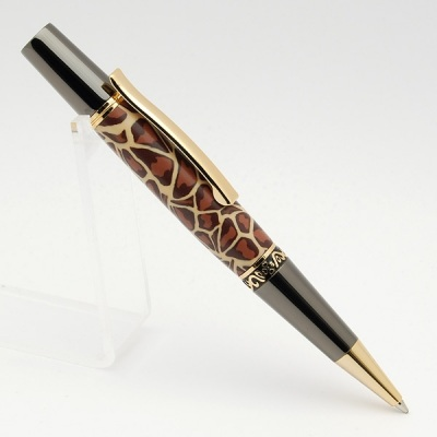 ARTEMIS Ball Pen 175