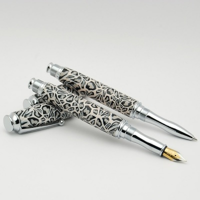 ARTEMIS Fountain&Roller Pens Set 174