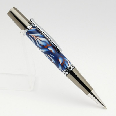 CHLORIS Ball Pen 176