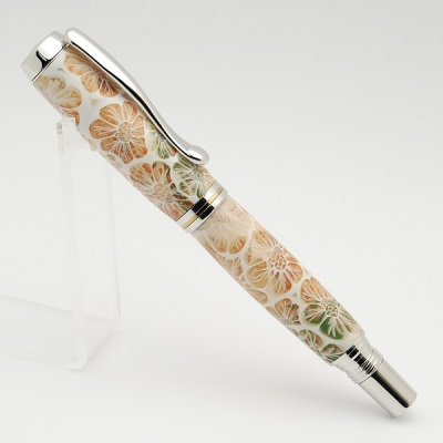 EURYNOME Fountain Pen 181