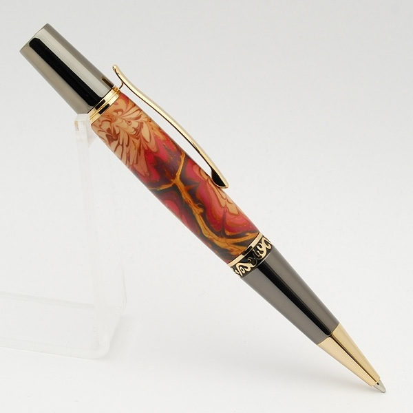 HELIOS Ball Pen 183