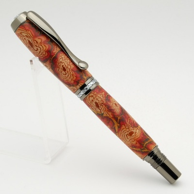 HELIOS Fountain Pen 182