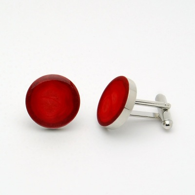 Nebula Cufflinks MC23